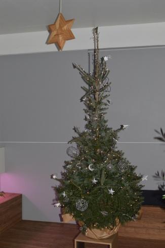 Kerstmis in Kortrijk