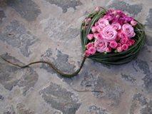 Valentijn 3