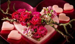 Valentijn 4
