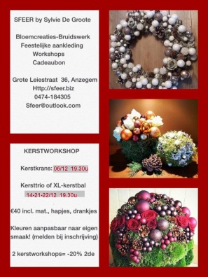 kerstworkshop1
