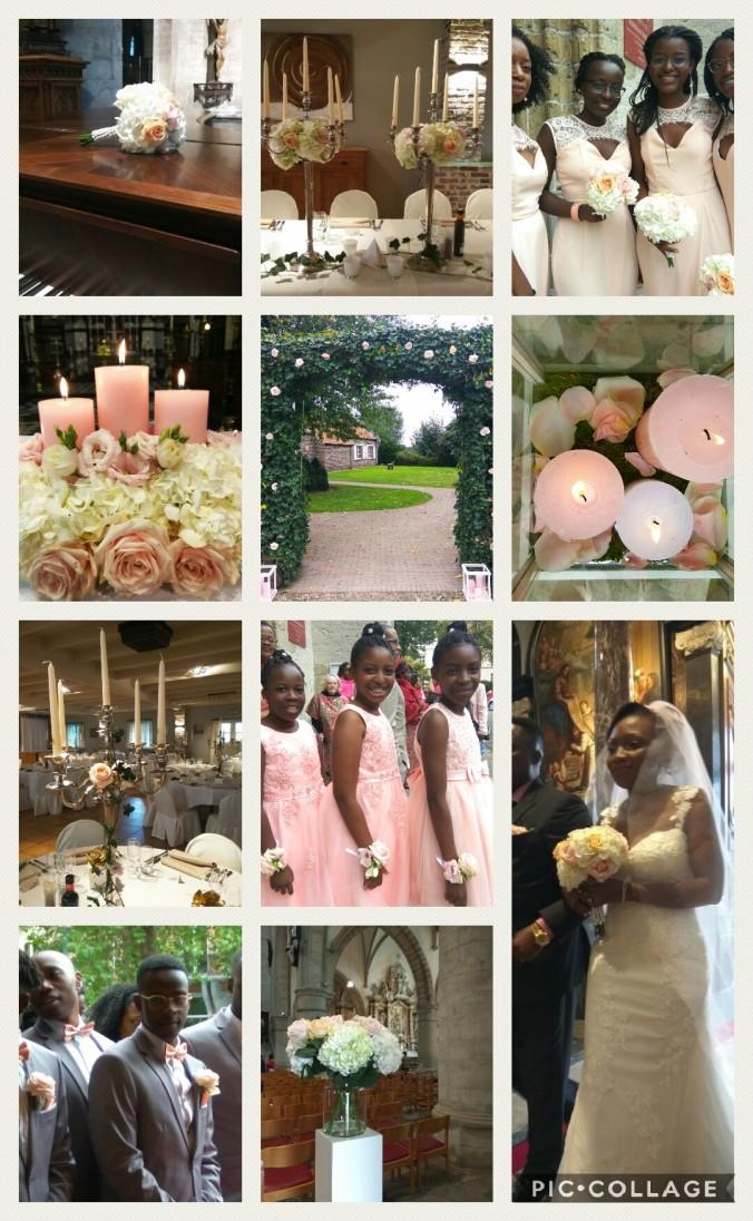 Collage 2018-09-22 14_31_43.jpg